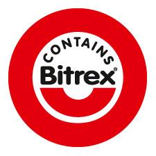 28286_Bitrex-Logo