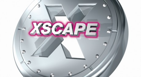 29516_Xscape_3D_Silver-Logo-COMPRESSED