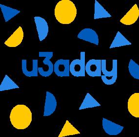 medium u3a Day image 800