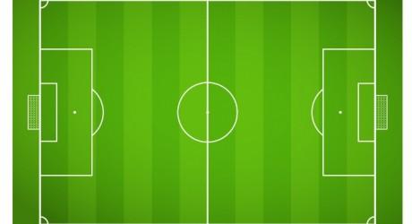 soccer_field
