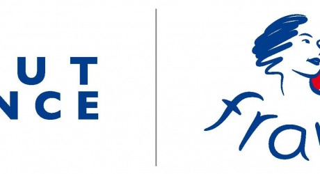 27814_Atout-France-Logo