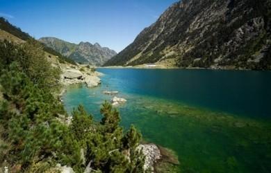 27892_Lake-Gaube