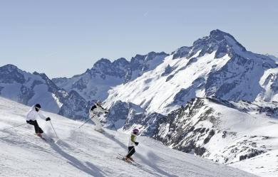 28002_Les-2-Alpes