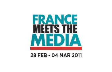 28737_France-Meets-The-Media-2011-press-corner