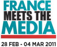 28975_France-Meets-The-Media-2011