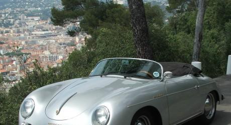 29526_RACC_Porsche356Speedster