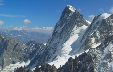 30067_Mont-Blanc