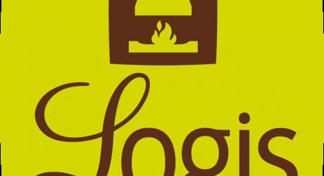 33693_logo_logis_7cm