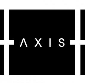 AXIS STUDIOS_LOGOBLOCKS_BLACKhi