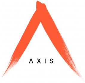 AXIS_ICON_LOGOTYPE_HIRES_MAIN_RGB_TRANSP