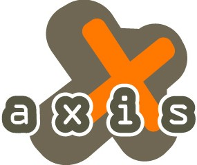 Axis_Animation