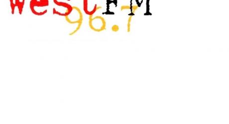 31829_west-fm-logo