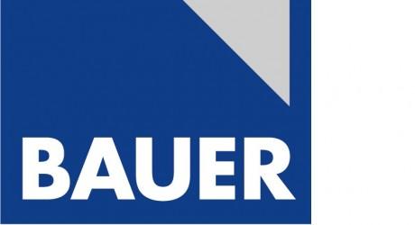 31836_BM-logo
