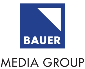 Bauer Media Group Logo - Jan 2013