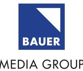 Bauer Media Group Logo - Jan 2013