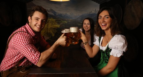 Bier keller-1