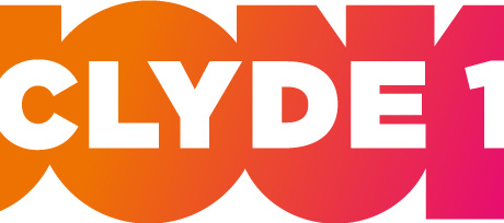CLYDE_1_landscape_RGB