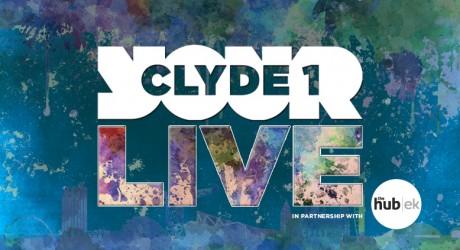 clyde-1-live-2016_logo