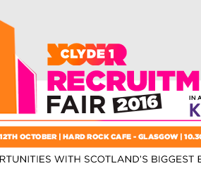 clyde-1-recruitment-fair-logo