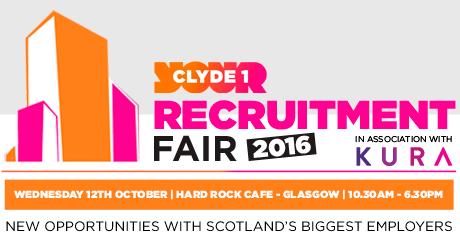 clyde-1-recruitment-fair-logo