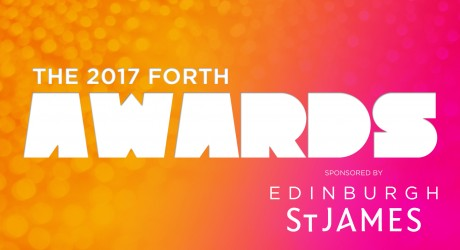 FORTHAWARDS2017_logo