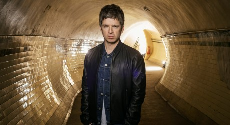 Noel Gallagher 1