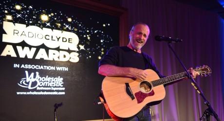 radio-clyde-awards-2016-4