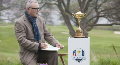 RyderCup Poster 4
