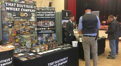 Fife Whisky Festival for web