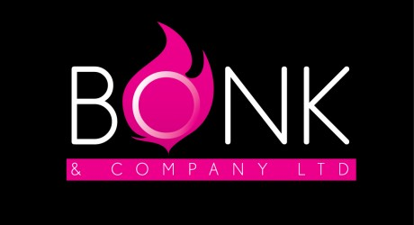 29887_BONK-LOGO-on-Black