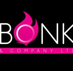29982_BONK-LOGO-on-Black
