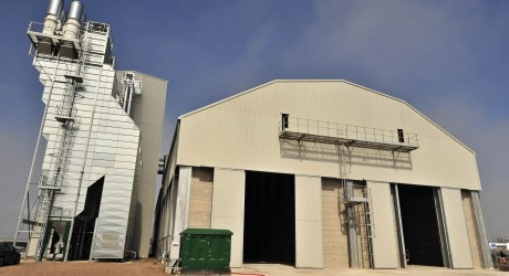 31875_20110803-Aberdeen-Grain-and-Angus-Cereals-Facility-006