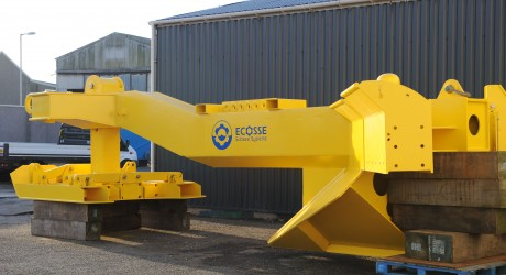32735_ECOSSE-SUBSEA-SYSTEMS039