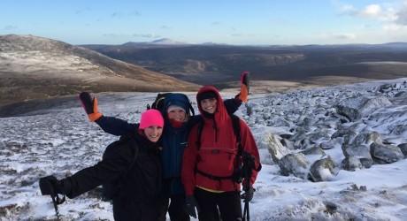 Aberdeen Chiropractic Clinic Lochnagar Walk - Copy