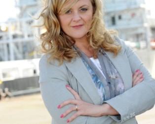 Jill Rennie
