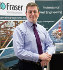 Donald MacArthur, Fraser Well Management.jpg - Copy