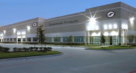 Downhole Products, New USA Building - Copy