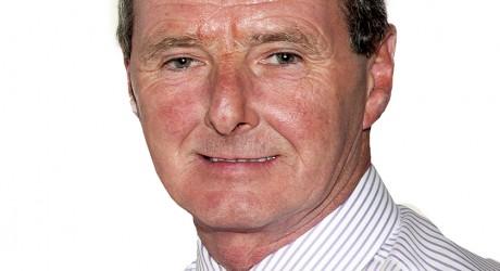 Gordon Milne, Centrifuges Un-Limited