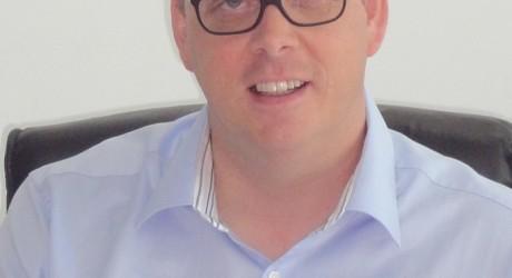 Kevin Buchan (1)