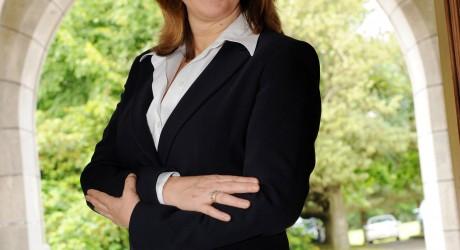 Rosemary McLennan