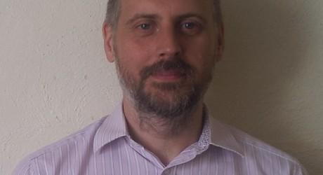 Steve Hanna, Hampco