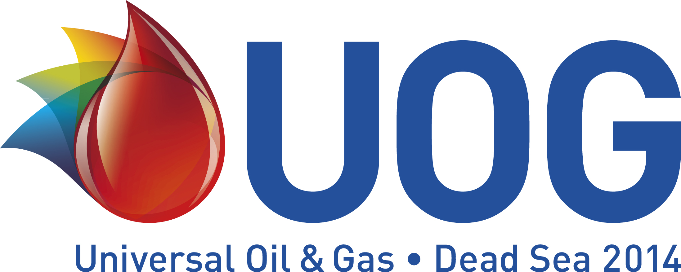 Media Release: World-renowned energy experts flock to speak at Israel's first international Oil & Gas Conference