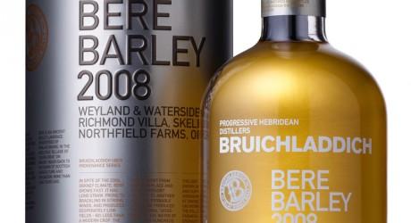 BD_Bere_Barley_2008_700_White_A4-(3)