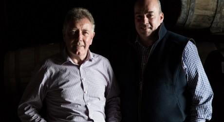 Jim and Simon 2