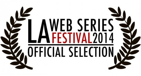 2014 Official Selection.JPEG file