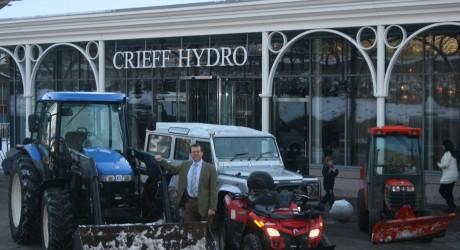 28335_Crieff-Hydro-2