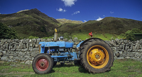 Vintage_Tractor_800x450