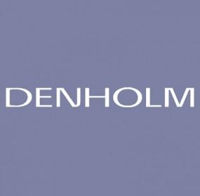 Denholm Associates