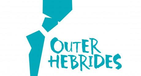 Outer Hebrides rebrand image