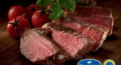 34305_Scotch-Beef-PGIlowres